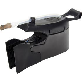 Profile Design Aeria Ultimate Système d'hydratation, black